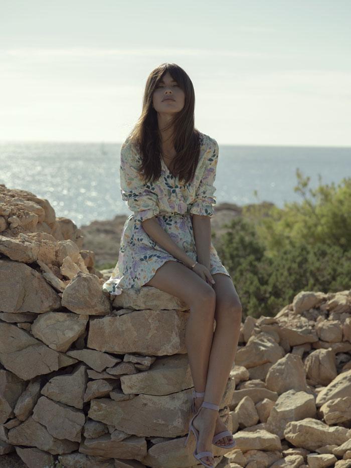 Heart-Mind-Ibiza-006
