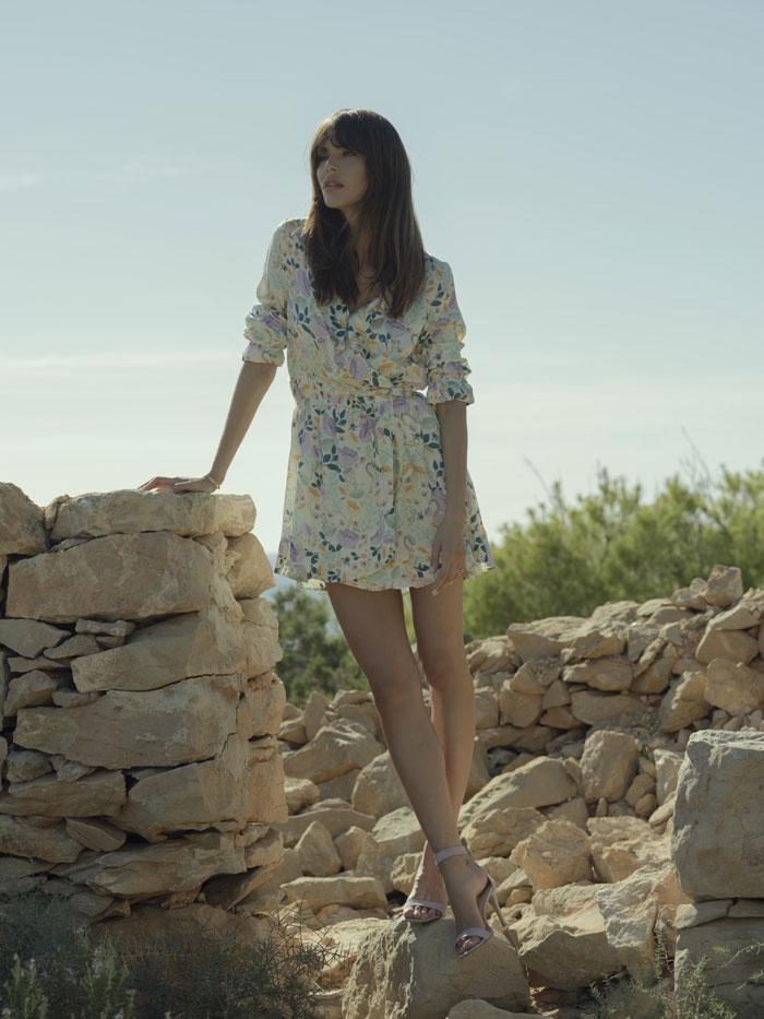 Heart-Mind-Ibiza-007