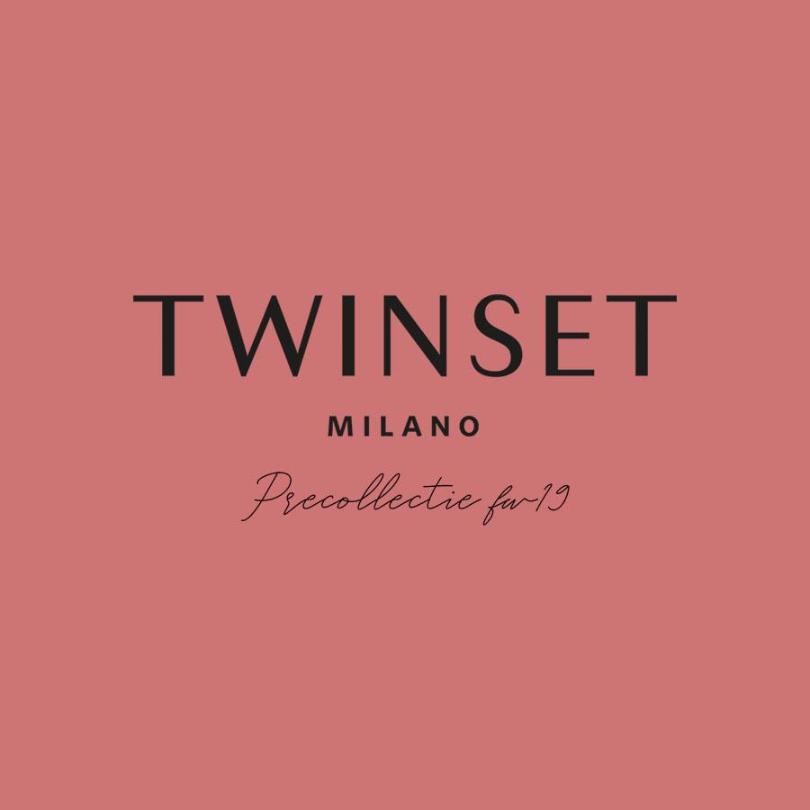 TWINSETCOVERFW19