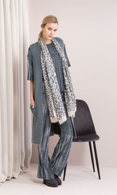 W18_LOOK_21_A (1)