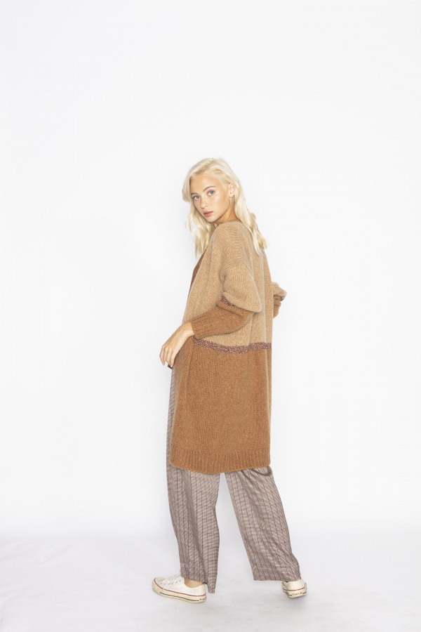 bicolor-long-cardigan (2)