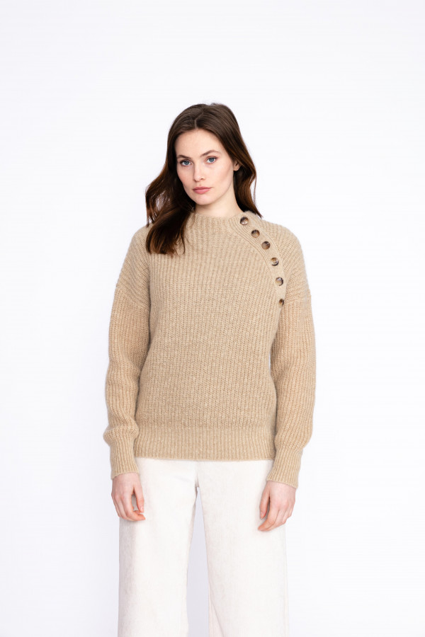 cable-buttoned-sweater2