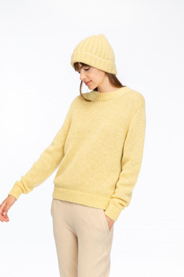 crew-neck-sweater2