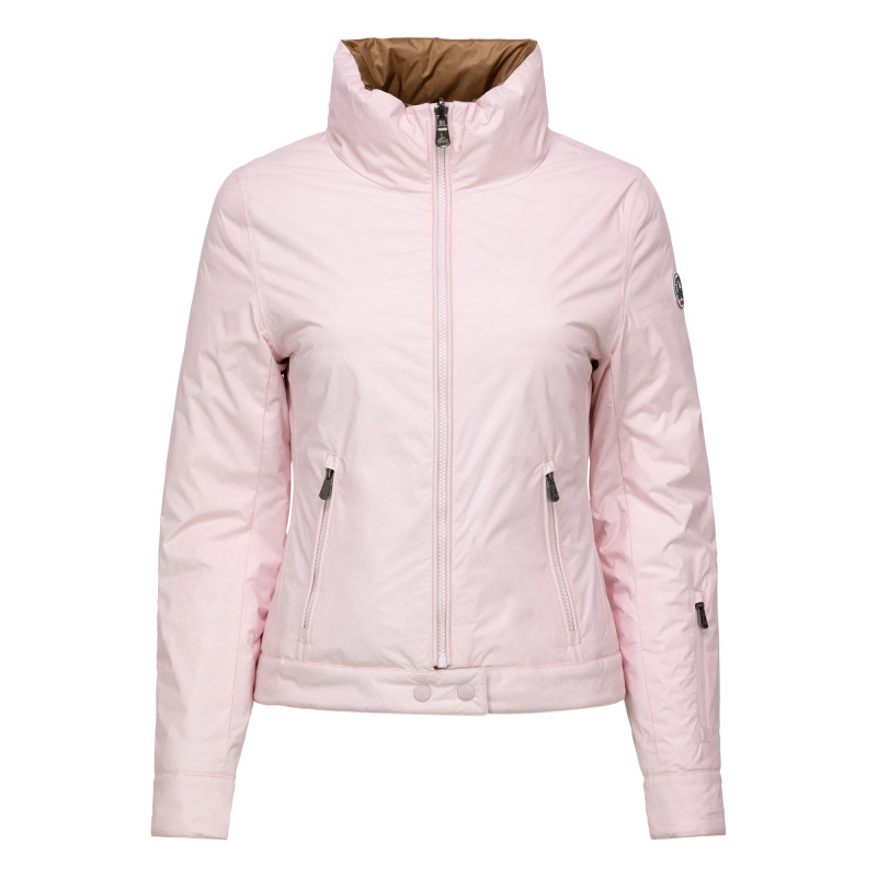 doudoune-femme-rose-pastel-came-osaka-reversible (1)
