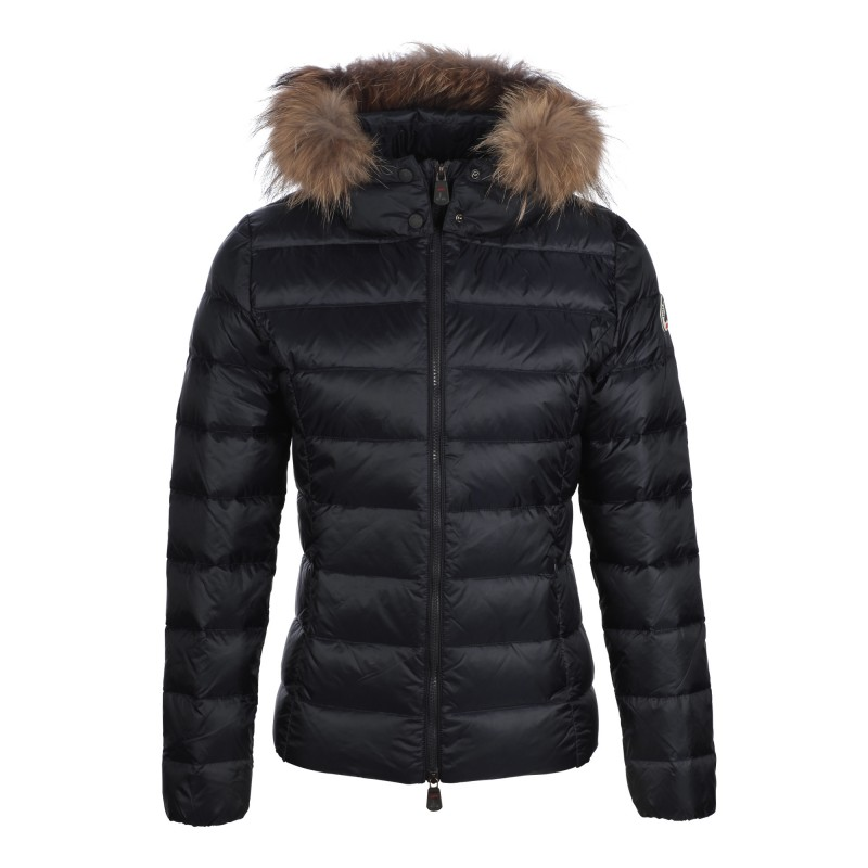 down-jacket-woman-marine-luxe-grand-froid-