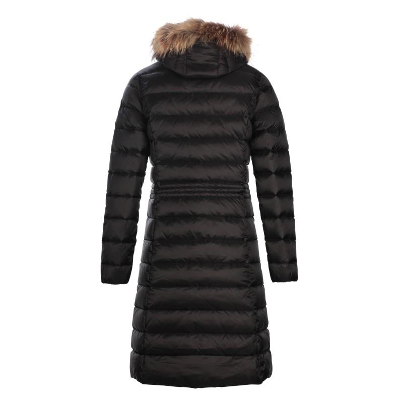 down-jacket-woman-noir-dahlia-grand-froid (1)