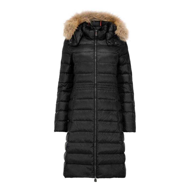down-jacket-woman-noir-dahlia-grand-froid