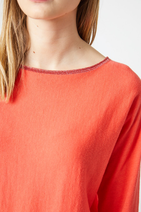 lurex-boat-neck-jumper (2)