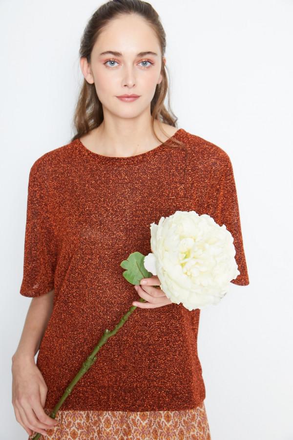 lurex-t-shirt (3)