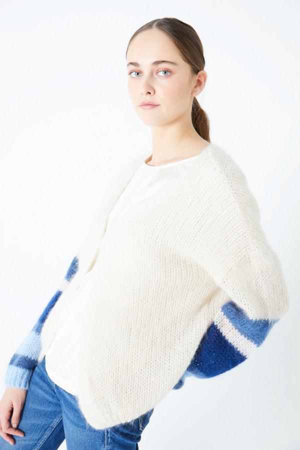 mohair-stripe-sleeve-cardigan (2)