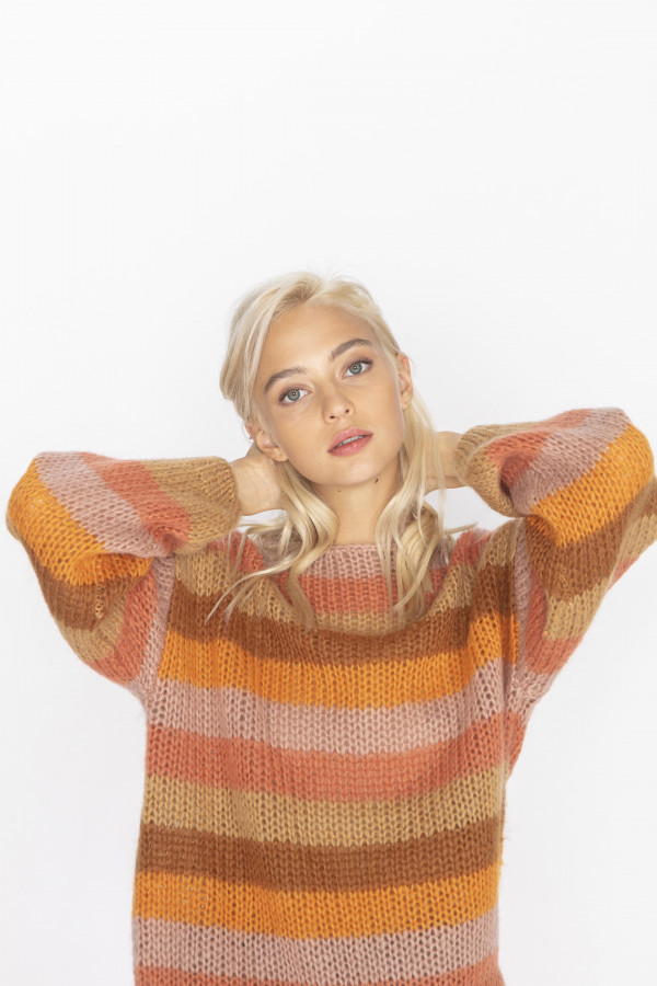 multi-stripes-jumper (1)