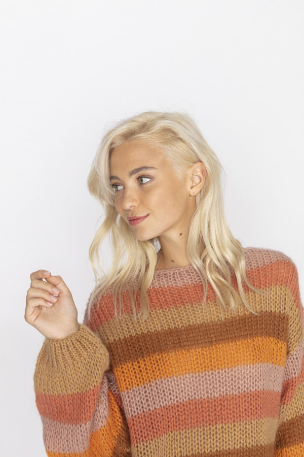 multi-stripes-jumper (2)