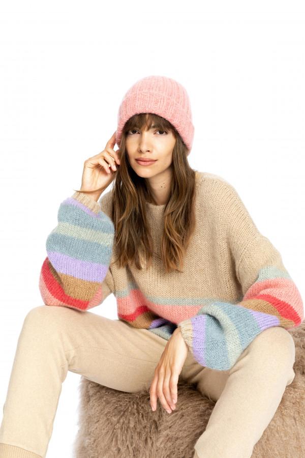multicolor-striped-sweater2