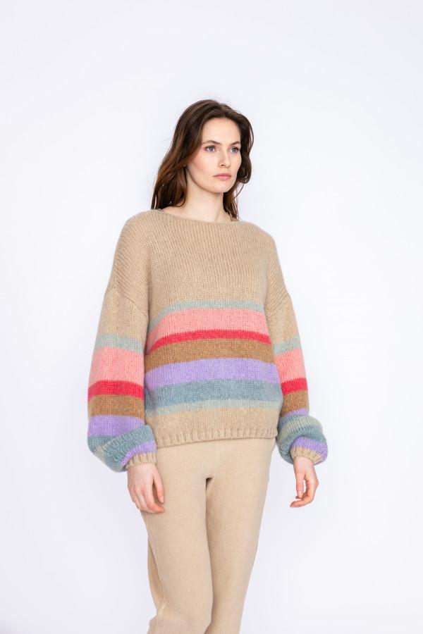 multicolor-striped-sweater3
