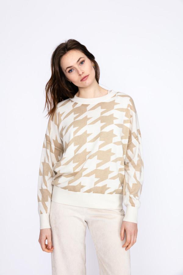 pied-de-poule-sweater2