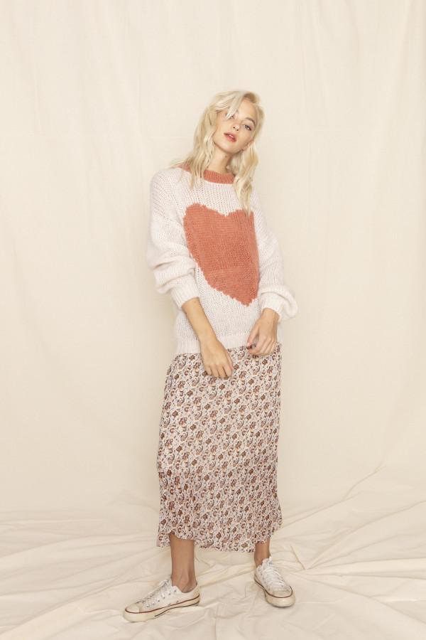 printed-skirt (1)