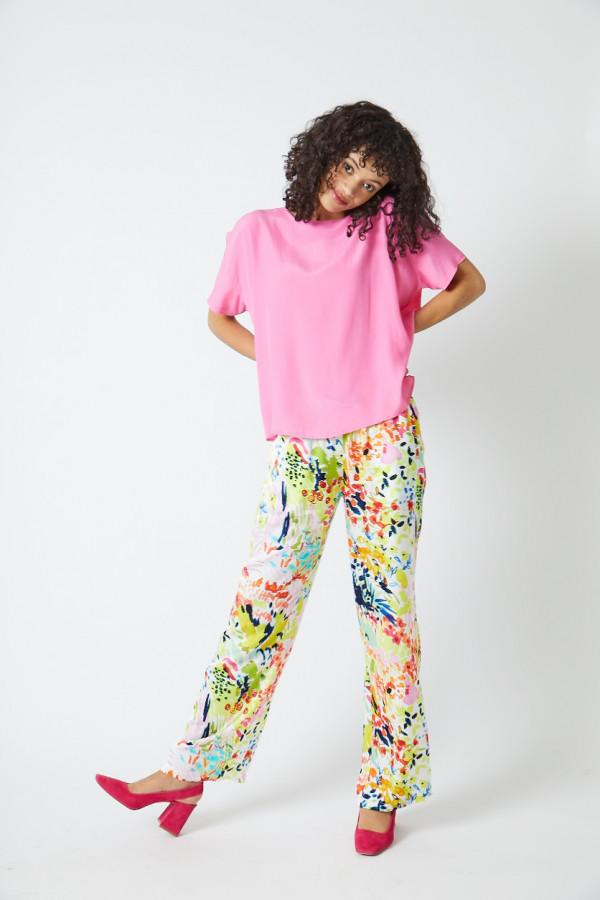 printed-wide-leg-pant (1)