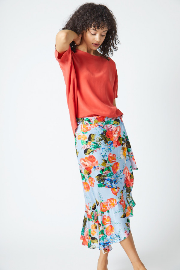 printed-wrap-skirt-2