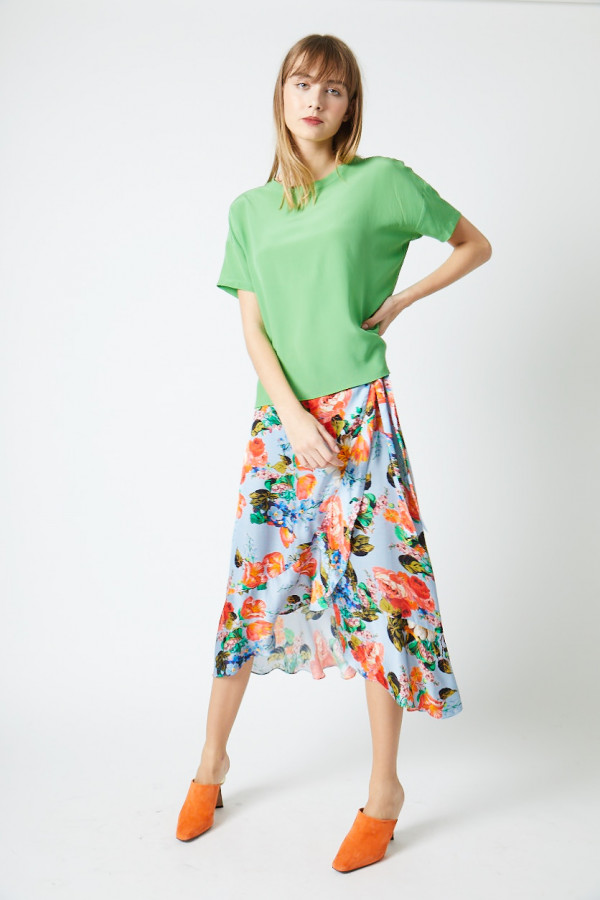 printed-wrap-skirt
