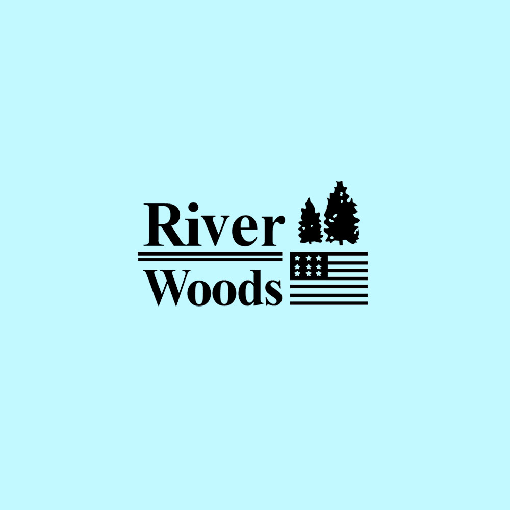 riverwoodscover2