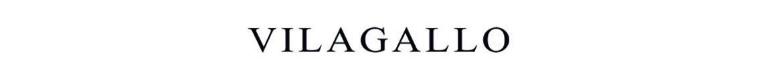 vilagallo-logo-1473955921