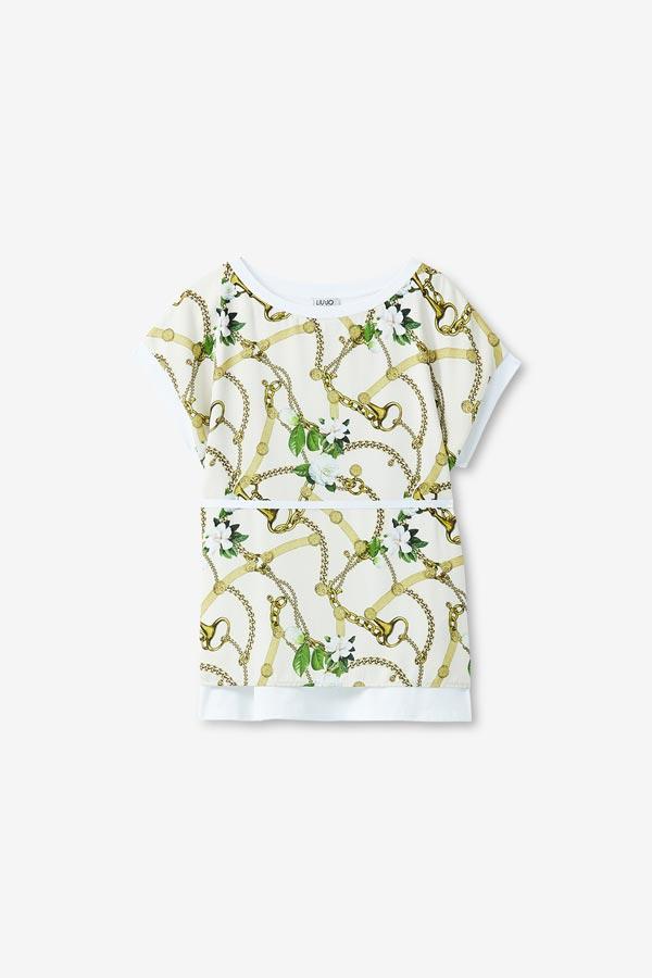 8059599724929-T-shirt-Top-Shortsleeve-W19381J9931V9915-S-AF-N-R-03-N