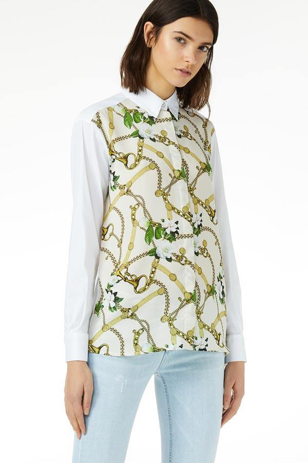 8059599747362-Shirts-blouses-Shirts-W19200T9371B3247-I-AF-N-N-01-N