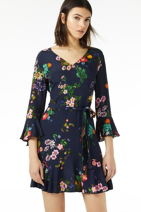 8059599747553-dresses-shortdresses-w19007t0199v9831-i-af-n-n-01-n