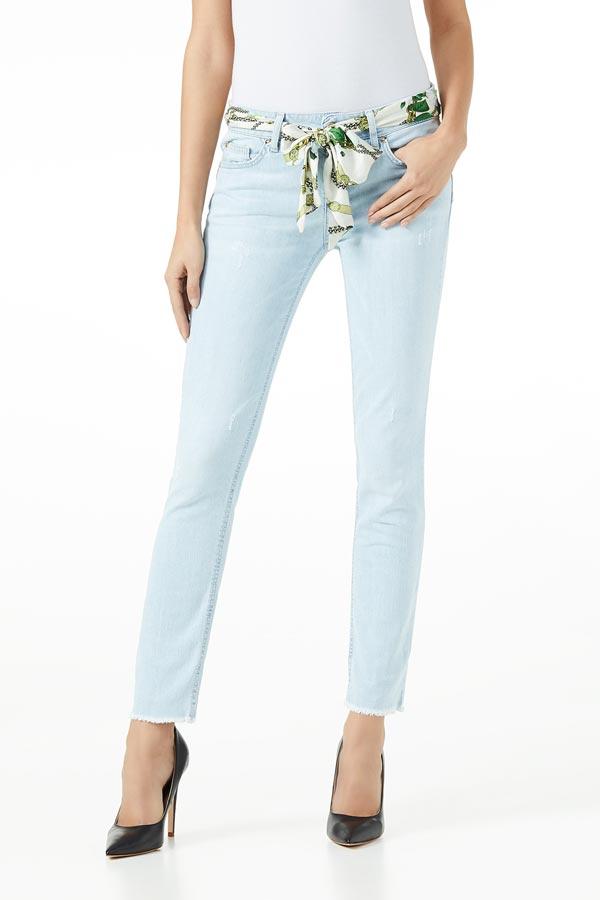 8059599777116-Jeans-Skinny-U19050D314977648-I-AF-N-B-01-N