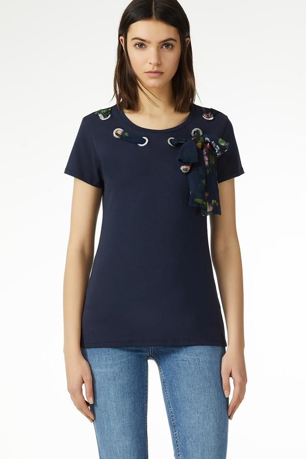 8059599984477-T-shirt-Top-Shortsleeve-W19427J912294010-I-AF-N-N-01-N