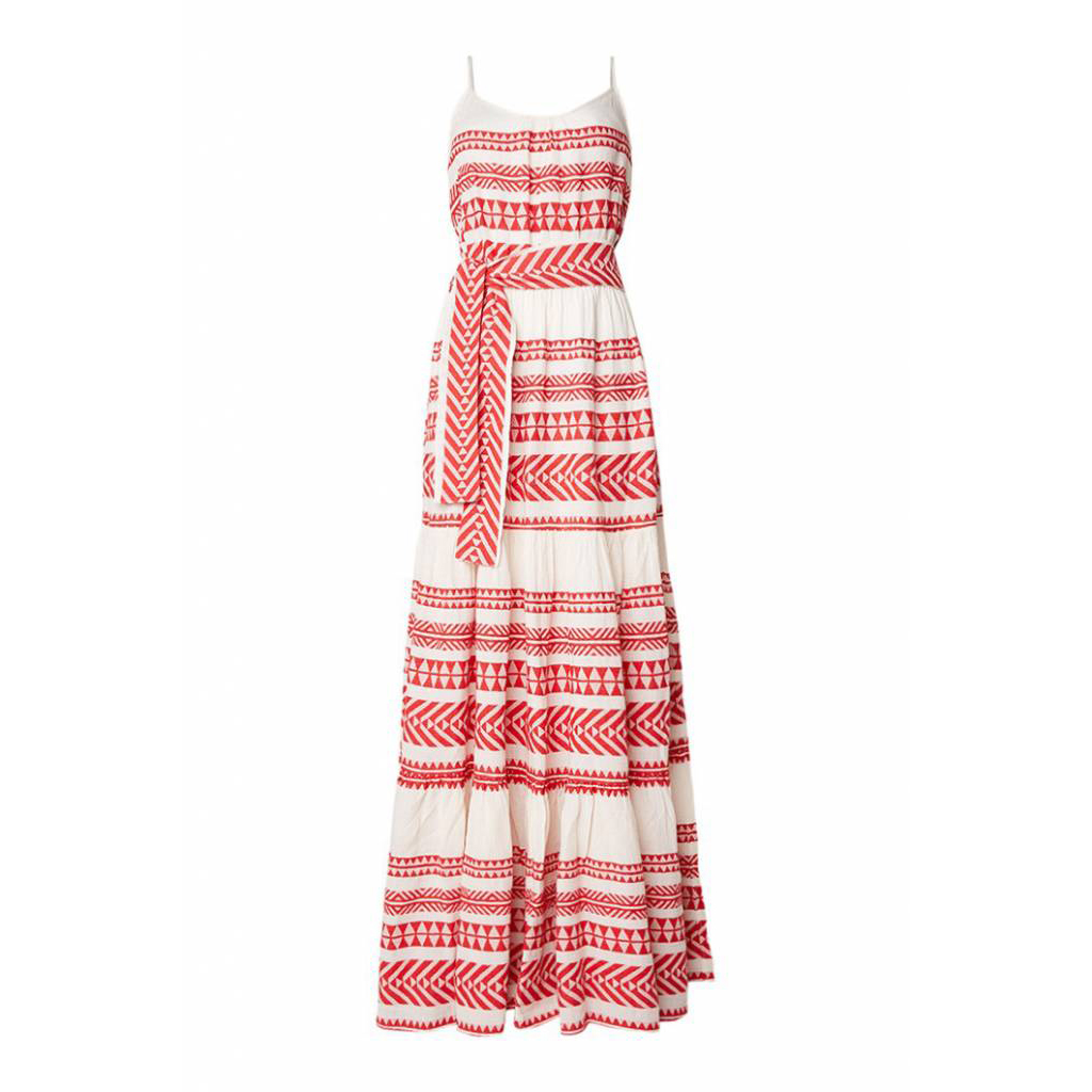 devotion-embroidery-stripes-dress-red copy