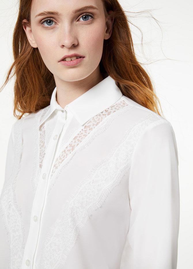 8056156182123-Shirts-blouses-Shirts-W69193T912110606-I-AD-N-N-03-N