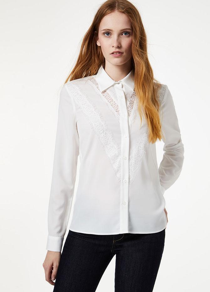 8056156182123-Shirts-blouses-Shirts-W69193T912110606-I-AF-N-R-01-N