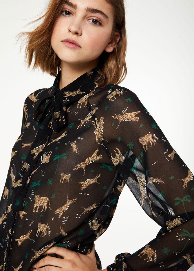 8056156182307-shirts-blouses-undefined-w69018t0110u9233-s-af-n-n-03-n