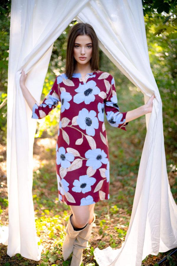 67_automne-hiver_2020_avalanche_fashion