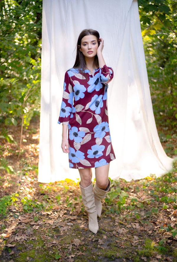 68_automne-hiver_2020_avalanche_fashion