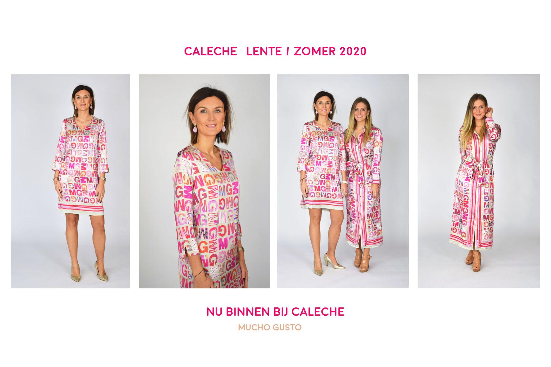 CALECHE6