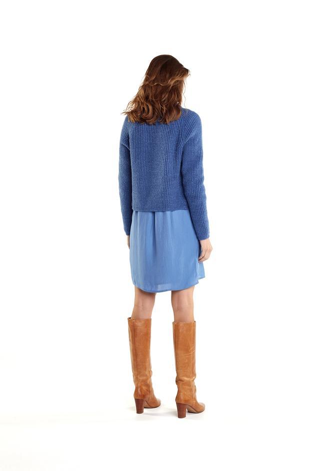 Articles_5Ccardigan-longer-high-collar-coat-feeling-blue-1690_650x