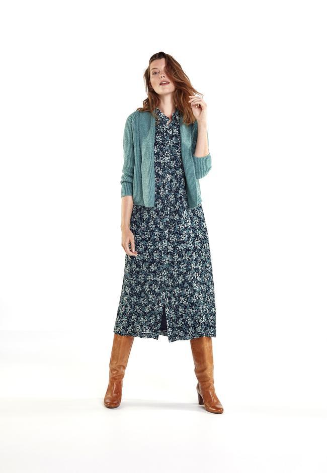 Articles_5Ccardigan-longer-high-collar-coat-feeling-green-1692_650x