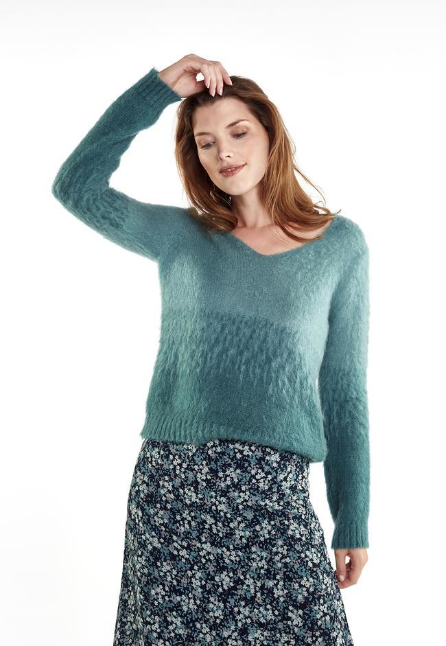 Articles_5Ccardigan-longer-high-collar-coat-feeling-green-1704_650x