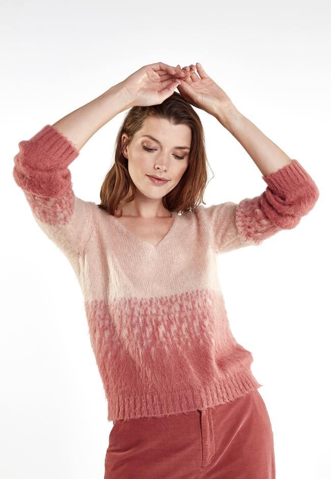 Articles_5Ccardigan-longer-high-collar-coat-feeling-pink-1701_650x