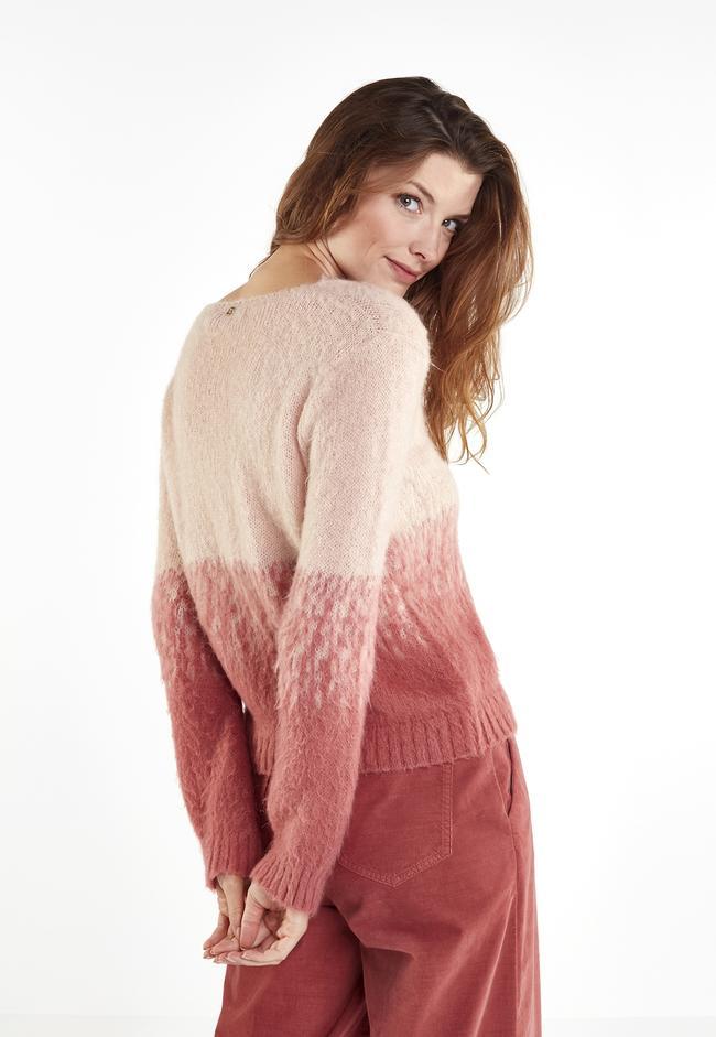 Articles_5Ccardigan-longer-high-collar-coat-feeling-pink-1702_650x