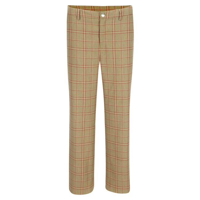 Articles_5Ctrousers-classic-camel-1509_650x