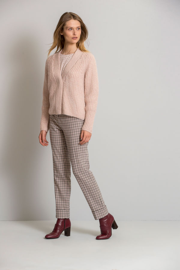 W20_LOOK_04_A