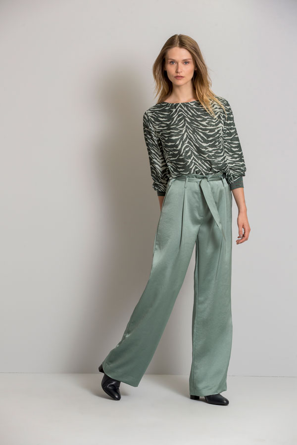W20_LOOK_05_A