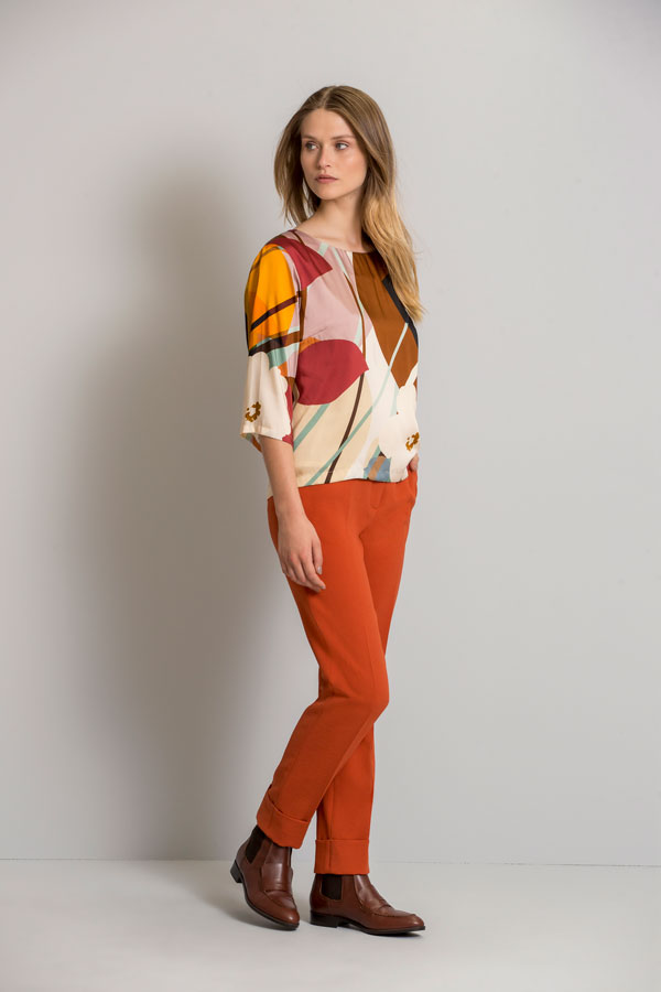 W20_LOOK_12_A