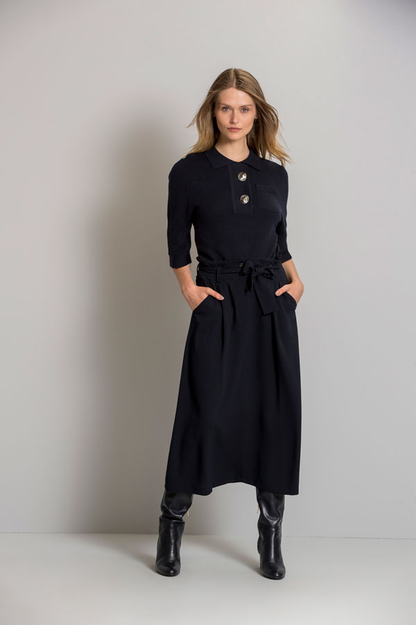 W20_LOOK_16_A