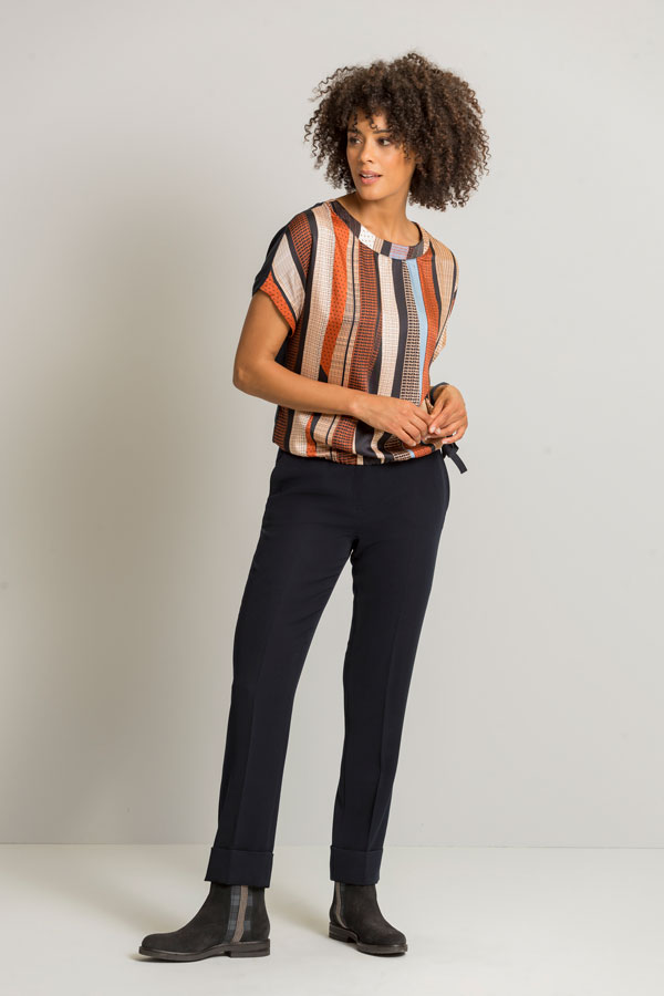 W20_LOOK_63_A