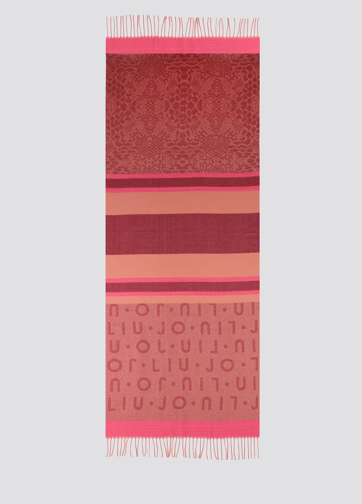 8050885173629—3F1053T0300X0403-S-AF-N-B-01-N